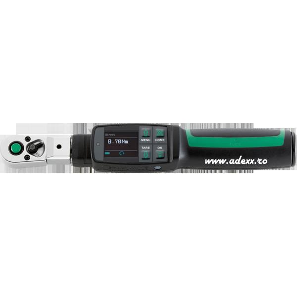 cheie-dinamometrica-digitala-730dr-max-1000nm