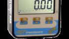 indicator-digital-dtr