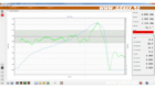 software-pentru-instrumente-n-gineric