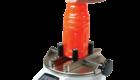 tester-moment-tt01-pentru-capace-filetate-max-11.5nm