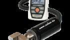 tester-moment-tt03c-pentru-capace-filetate-max-11.5nm